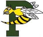 East High School Green Bay Area Public School District