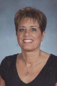 Linda (Hoffmann) Zeske