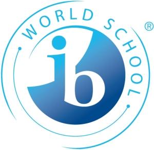 WorldSchool2Colourlarge