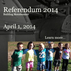 referendum web box