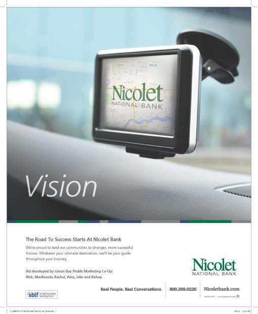 A_NB03-0114 GPS Nicolet TBN NC ad_Final2_LR