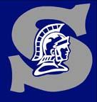 trojan logo 08-09