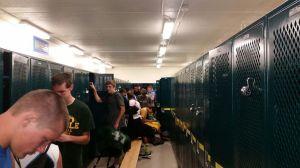 lockerroom2