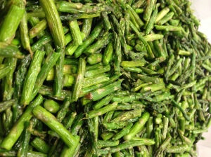asparagus May 2015