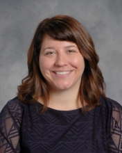 Michelle Flicek - King Elementary